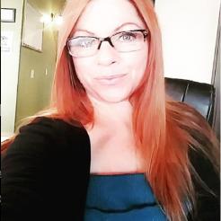 Kristina Montebello